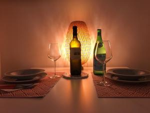 Sweet Inn Doria Pamphili
