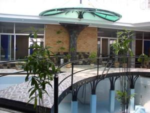 Hai Au Vung Tau Hotel