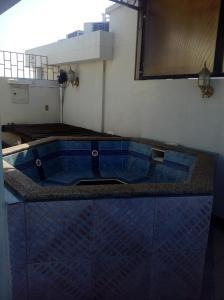 Arenamar 2