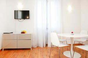 Appartamento Santamaura