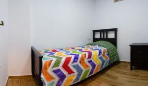 Flor Apartment 1