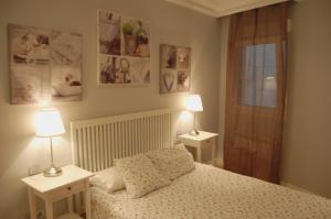 Apartamento Nabuco Deco
