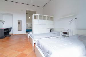 Muzii B Halldis Apartment
