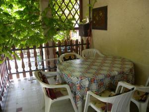 Three-Bedroom Apartment Siofok near Lake 1