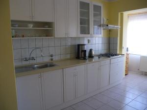 Apartment Heviz 3