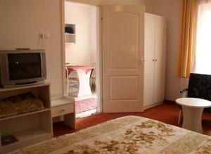 Apartment Heviz 7