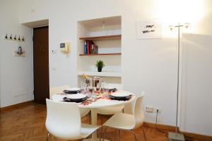 Elite Polacchi House
