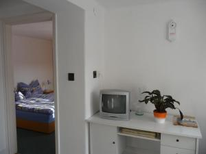 Apartment Heviz 11