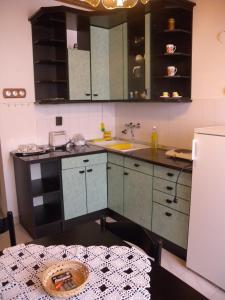 Apartment Zalakaros 10