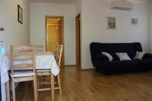 (Porec Apartment 12)