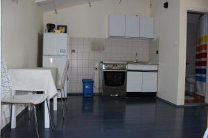 Porec Apartment 3