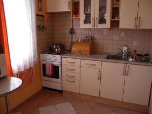 Apartment Siofok, Somogy 1O