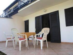 Holiday home Balatonszemes 2