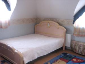 Apartment Siofok, Somogy 9