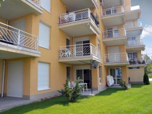 Apartment Siofok, Somogy 12
