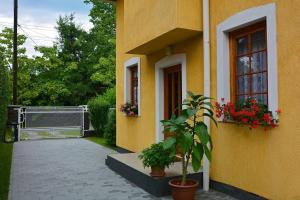 Holiday home Siofok 8