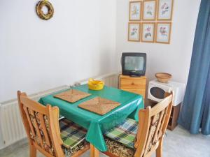 Apartment Heviz, Zala 5