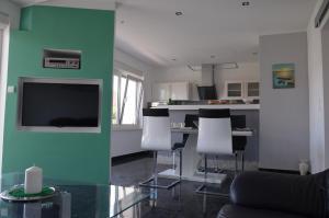 Apartment Ciovo 3
