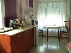 Balatonlelle Apartment 2