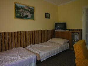 Apartment Balatonlelle 7