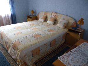 Apartment Siofok, Lake Balaton 7