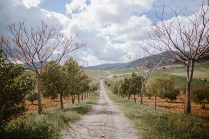 Finca La Loma del Sabinal