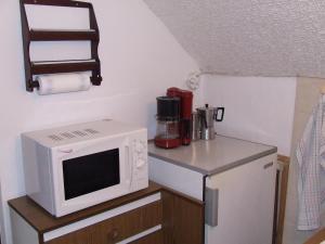 Apartment Buk 2