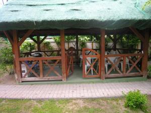 Balatonlelle Holiday Home 1