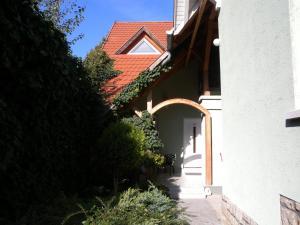 Apartment Heviz, Zala 6