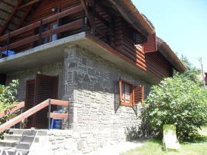 Holiday home Tihany 2