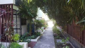 Caribe Loft