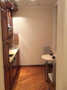 Apartment Alenka New Arbat 10