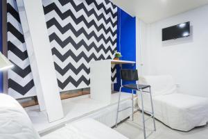 Hotel Slon V Lavke