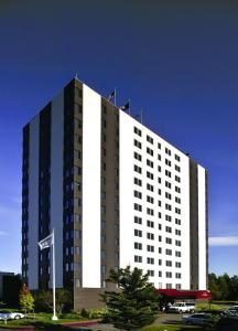 Picture of Inlet Tower Hotel & Suites