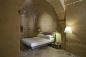 Antico Convicino Rooms Suites & SPA