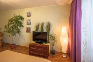 Apartment Full-House on Respublikanskaya 50