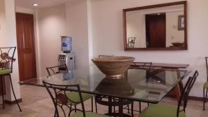 Torre 1 Mayan Palace Apartment 305