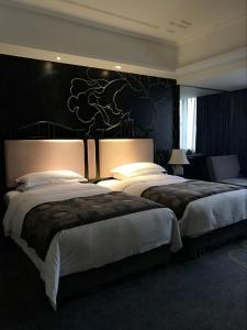 Veegle Hotel Hangzhou