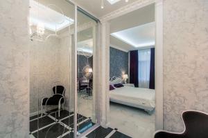 Natella Apartments at Pionerskaya 50