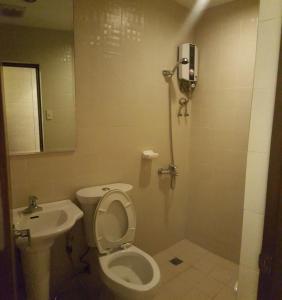 W Tower Condominium