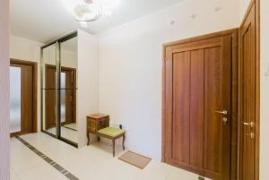 Natella Apartments at prospekt Engelsa 93 №2