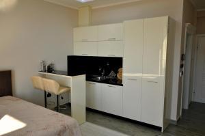 Apartments Victoria