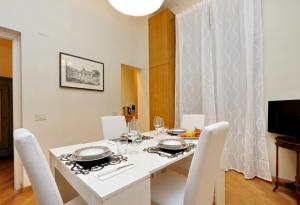 Veneto Luxury Apartment
