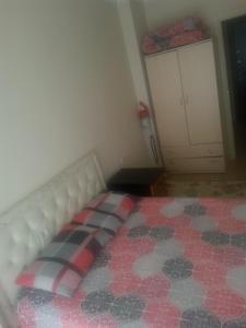 Aksoy House Apart - Studio 12