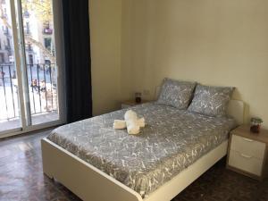 Rambla View Rooms