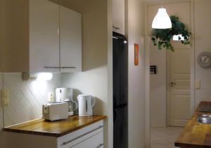 Family Apartment in Helsinki