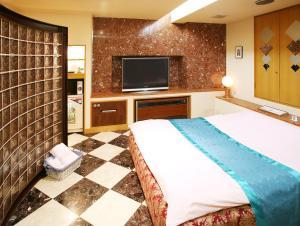龙酒店(仅限成人) (Hotel The Dragon (Adult Only))