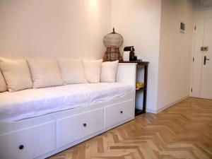 Ai Greci Apartment