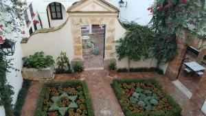Foto del hotel  Las Casas de la Judería de Córdoba