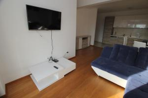 Apartment Mila